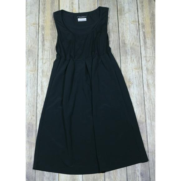 30712421526 Columbia Dresses   Skirts - Columbia Marakesh Maven Dress UPF 40 Omni Wick